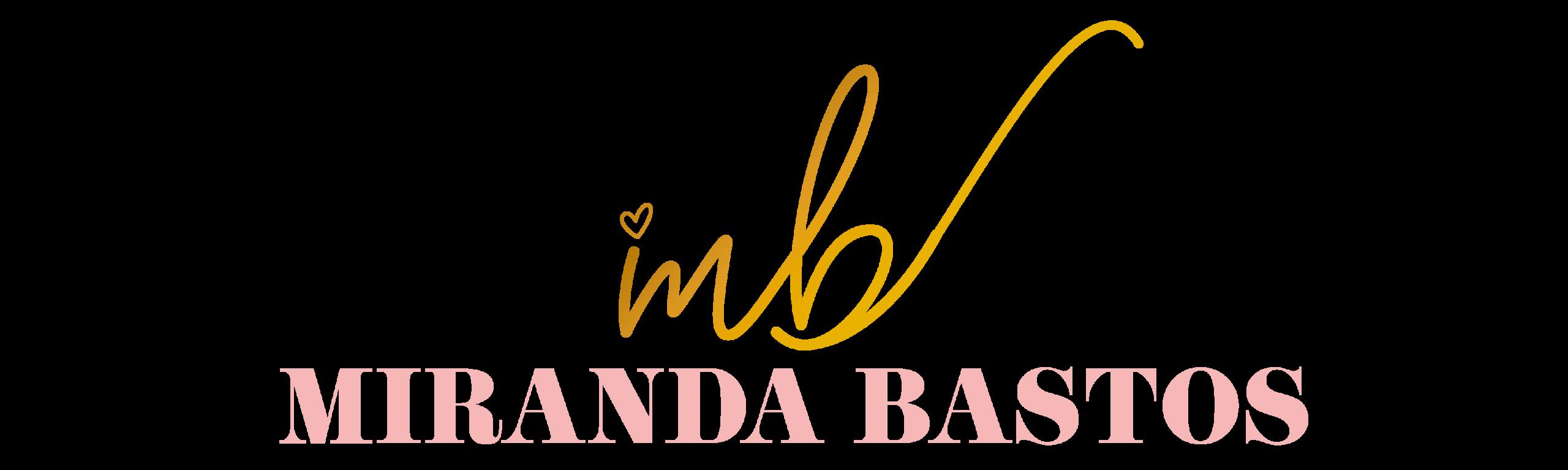 Miranda Bastos
